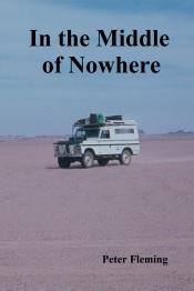 paperback front
